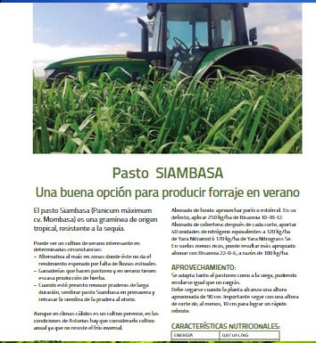 Revista Campoastur
